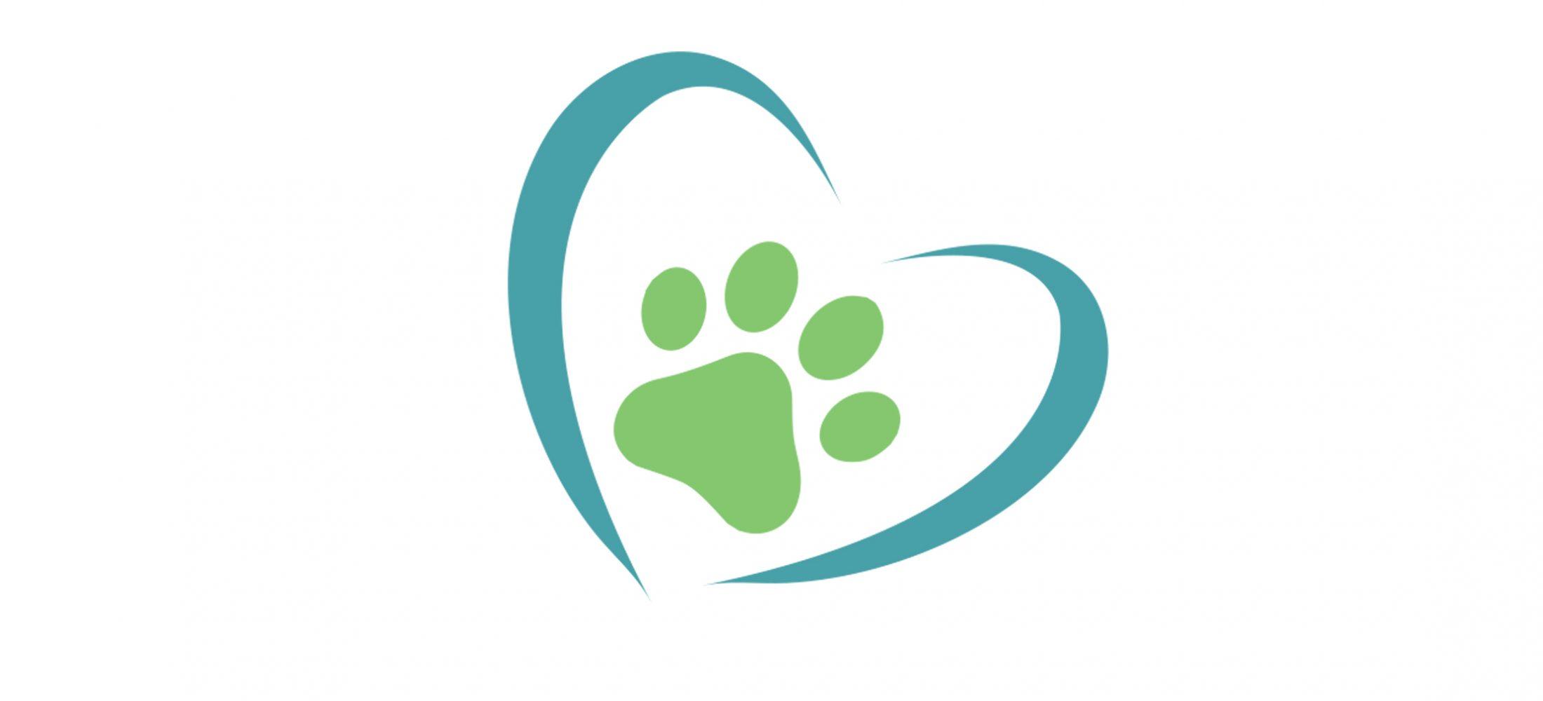 Lentvario_logo